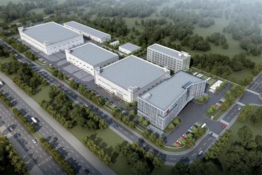 长春经开区:光电信息产业发展势头强劲